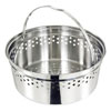 Magma Professional Series Nesting Colander