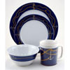 Galleyware Melamine Dinnerware Set - Anchorline