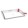 "Magma 20"" Bait / Filet Mate Serving / Cutting Table"