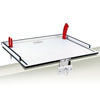 "Magma 16"" Econo-Mate Bait and Filet Table"