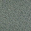 Lonseal IMO Lonmarine Stone Marine Flooring - Mare
