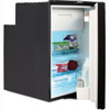 Dometic CRX-1065 Refrigerator with Removable Freezer