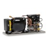 Waeco CU-54 Coolmatic Series 50 Compressor / Condenser