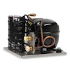 Waeco Cu-55 Coolmatic Series 50 Compressor / Condenser