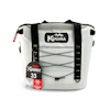 Kuuma Soft Sided Cooler