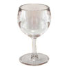 Galleyware Red Wine Glass