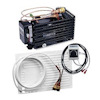 Isotherm GE 80 Compact Air Cooled Refrigeration Component System