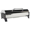 Kuuma Profile 150 Electric BBQ Grill