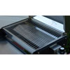 Kuuma Propane Gas BBQ Grill Replacement Cooking Grate (58222)