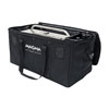 Magma BBQ Grill Padded Carrying / Storage Case