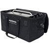 Magma Padded BBQ Grill & Accessory Carrying / Storage Case