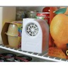 Camco Fridge Airator