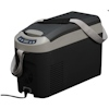 Isotherm Travel Box TB 18  Portable Fridge / Freezer