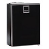 Isotherm Cruise Elegance Refrigerator Door Panel - Black