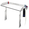 "Magma 48"" Tournament Series Fish Cleaning Station"