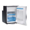 Dometic CRX-1050S Refrigerator with Removable Freezer - Stainless Steel