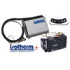 Isotherm Plus 3201 Holding Plate