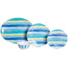 Galleyware Yacht & Home Coastal Lines Collection