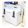 Camco / Currituck 20 Liter Cooler