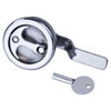 Sea-Dog T-Handle Locking Compression Latch