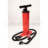 Mercury Double Action Hand Pump /  Air Pump