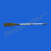 Scoprega TSP-110/155 Replacement Telescoping Oar - Black