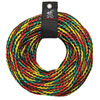 Airhead 1-Section 4-Rider Tube Tow Rope