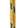 New England Ropes Double-Braid Dinghy Tow Rope