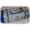 Zodiac Replacement Carry Bag for Inflatable Boats