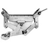Weaver Leaver Outboard Motor Bracket for Dinghy Transoms