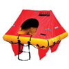 Revere Coastal Elite 4-Person Liferaft