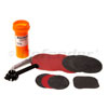 Mercury Inflatable Boat CSM (Hypalon) Repair Kit