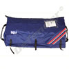 Achilles Inflatable Boat Carry Bag