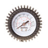 Achilles High Pressure Air Gauge