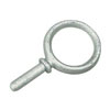 Sea-Dog Round Horn Oarlocks - 2""