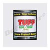 Tuff-Coat ECO-Tuff Renew for Inflatable Boat Restoration