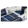 Zodiac Replacement / Additional Bench Seat for Inflatable Boats