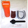 Defender Inflatable Boat PVC Repair Kit