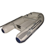"Mercury 280 Rigid Hull Inflatable (RIB) 8' 10"", White Hypalon, 2014"