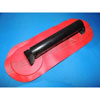 Defender Inflatable Boat PVC Webbing Handle - Red