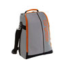 Torqeedo Travel Battery Storage Bag