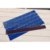 Zodiac Floor Slats (Set of 6) - Blue
