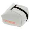 Torqeedo Protective Outboard Motor Cover