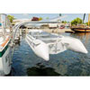Kingston D-352 Dinghy Davit System