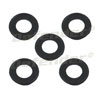 Zodiac Inflatable Boat Air Valve Cap Gaskets
