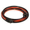 Torqeedo Motor Extension Cable
