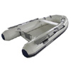 "Mercury 310 Rigid Hull Inflatable (RIB) 9' 10"", White Hypalon, 2015"