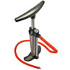 Bravo 101 High Efficiency Hand Pump