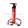 Bravo 110 High Efficiency Hand Pump