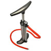 Bravo 110 High Efficiency Hand Pump (6120720)